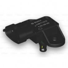 Senzor map PUNTO 1.2 Z-10/Bosch