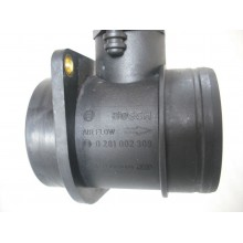 Protokomer Bosch Fiat Stilo1.9  JTD