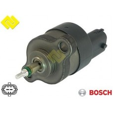 Regulator pritiska JTD Bosch