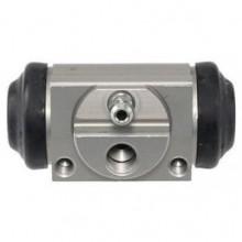 Cilindar kocioni zadnji Fiat Doblo 25.4mm
