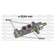 Glavni kocioni cilindar Punto 2 Benzin