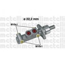 Glavni kocioni cilindar Punto 0290