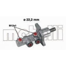 Glavni kocioni cilindar Alfa Romeo 147/GT