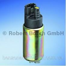 Pumpa za gorivo elektricna 0580454138