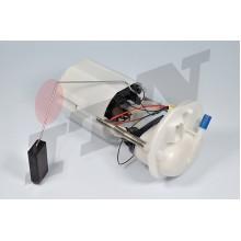 Pumpa za gorivo elektricna05-k0026
