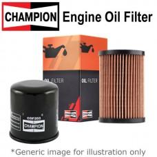 Filter ulja 1.9JTD