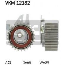 Spaner Zupcastog kaisa 1.8 VKM12182