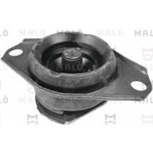 Nosac motora zadnji Multipla/Doblo/Libra 1.6 16v