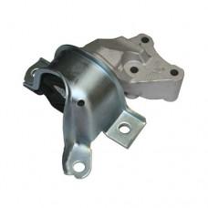 Nosac motora Punto III desni benzin 14881/4