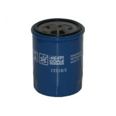 Filter ulja Punto 1.2 2005-