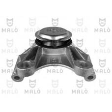 Nosac motora Stilo Levi 1.8 1.9JTD