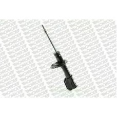 Amortizer prednji Punto 2/3  1.9D 44KW/1.9 JTD