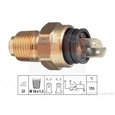 Termodavac Punto1/Croma 1830500