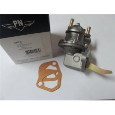 Pumpa za benzin Ptz 3478