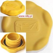 Cep za ulje JTD