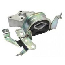 Nosac motora Punto III desni 1.3 mjet 14881/5