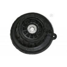 Šolja amortizera prednjeg Fiat Stilo/Bravo 2