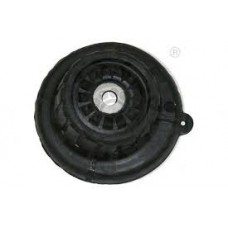 Šolja amortizera prednjeg Fiat Stilo