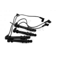 Kablovi za svecice Fiat 1.6 16v  MAXGEAR