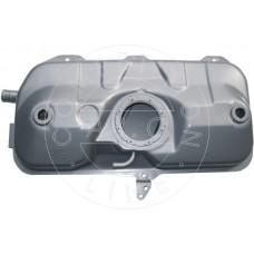 Rezervoar benzina Fiat SEICENTO