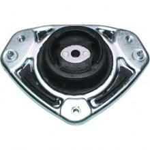 Šolja amortizera prednjeg Fiat Multipla