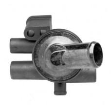 Termostat ALFA BOXER 145/146/33