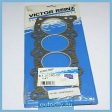 Dihtung glave Fiat 1.1/1.2 8v Victor Reinz