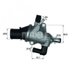 Termostat Fiat 1.8 16v