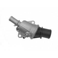 Termostat FIAT 1.4 12V +AC