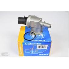 Termostat FIAT 1.4 12V -AC