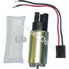 Pumpa za gorivo elektricna 76416