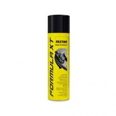 Brake / Clutch Cleaner by Textar
