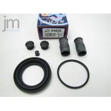 Gumice za remont prednjih kocnica 147/156/Doblo