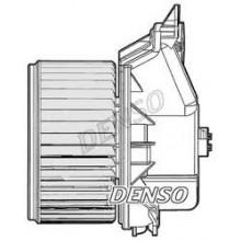 Ventilator kabine Fiat Grande Punto