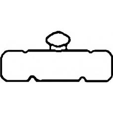 Dihtung poklopca ventila 0.9