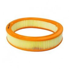 Filter vazduha Punto 2 1.2/8v Seicento