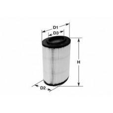 Filter vazduha ALFA 159