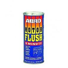 Abro MF390
