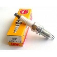 Svecica NGK ZKR7A-10