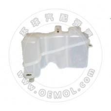 Boca posuda za antifriz FIAT PUNTO II disel OE46754205