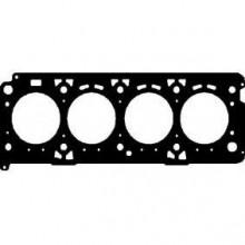 Dihtung glave Fiat Stilo 1.6 16v metalni