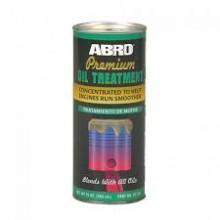 Abro OT511