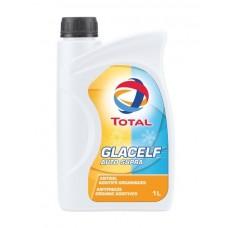 Antifriz TOTAL Glacelfi 100% 1L
