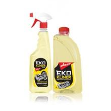 Adeco ekokliner 750ml