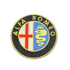 Preslikac za majcu Alfa Romeo