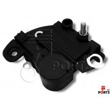 Regler alternatora JTD AMP0121