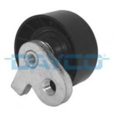 Roler PK SEICENTO 1,1 +AC APV1046
