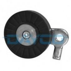 Roler PK SEICENTO1,1 +AC APV1047