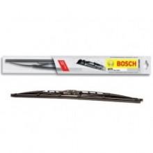 Brisac Bosch ECONOMY 530 mm