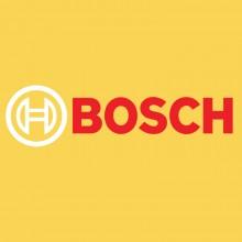 Lambda sonda Punto 1.2 8V/16V Bosch